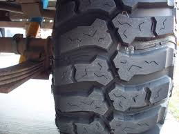 Truck Mud Tire Brands, | Best Truck Resource