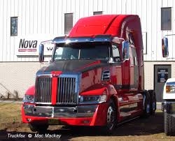 Atlantic Truck Show In Moncton This Weekend | Today's ... Atlantic Trucking Waste Management Company Kingshill Us Volvo Fh 13 500 2012 Krer Pt I Eagle Transport Cporation Transporting Petroleum Chemicals Natlantic Natinc77 Twitter Truck Show 2019 Mcton New Brunswick Crescio 22 Autocar Acx Mcneilus Series Front Nylevering Transportmagasinet Truckfax Tiltload And Western Star Hauling Hydraulic 24hour Wall Nj Tnsiams Most Teresting Flickr Photos Picssr Truckdomeus Deluxe Intertional Trucks Midatlantic Centre River