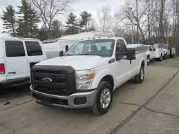 100 Ford Truck Types 2014 F250 XL EBay
