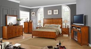 Jennifer Convertibles Bedroom Sets by Awesome Panel Bedroom Set Photos Decorating Design Ideas
