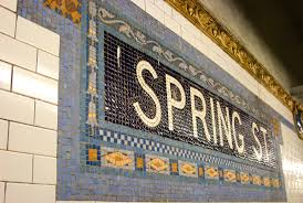 Royal Mosa Tile Sizes by Subway Tile U2013 Timeless Style Since 1904 Rubble Tile