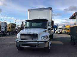 The Advantages Of Buying A Used Freightliner | Cawley Carr Used 1998 Freightliner Fld120sd For Sale 2115 2019 Scadia126 1415 2004 Freightliner Columbia Semi Truck For Sale Youtube Trucks 2012 Scadia 2808 2014 Tandem Axle Daycab 8877 Used Truck For Sale 888 8597188 New And Trucks Trailers At And Traler Tandem Axle Sleeper 2006 Tractor W