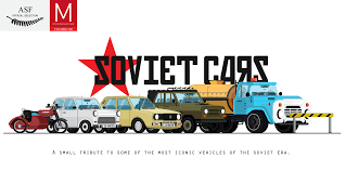 Steam Workshop :: Soviet Trucks And Cars American Truck Simulator Trucks And Cars Download Ats Vehicles For Kids Learn Names Colors Trucks Cars Intense Traffic Flow Of And On A Highway Stock Image Rc Team Associated 3d Design Royalty Free Vector Toy Unboxing Tow Truck Jeep Games Youtube Used Suvs In Phoenix Sanderson Ford Gndale Az Icons Set Shipping Cargo Transportation Old Northeastern Nc In Around Edgecom Flickr Visit Cole Mcnatt Chevrolet Buick Gmc For New Auto Roll Over At Detroit Auto Show Reuters Tv