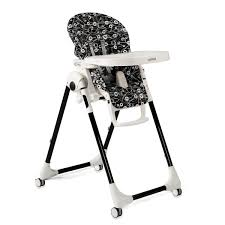 100 Perego High Chairs Classy Chaise Haute Peg Ideas Peg Chair Cover
