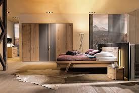 voglauer v vaganto design schlafzimmer wildeiche möbel