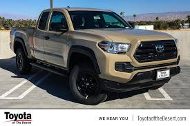 New 2019 Toyota Tacoma 2WD SR Extended Cab Pickup In Cathedral City ... Preowned 2008 Chevrolet Silverado 1500 4wd Ext Cab 1435 Lt W1lt New 2018 Nissan Titan Xd Pro4x Crew Pickup In Riverdale Work Truck Regular 2019 Gmc Sierra Limited Dbl Cab Extended Ram Express Pontiac D18077 Toyota Tacoma 2wd Trd Sport Tuscumbia High Country Slt Ford Super Duty Chassis Features Fordcom Freightliner M2 106 Rollback Tow At Sr5 Double Escondido