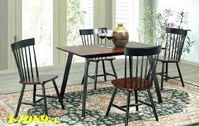 Console Table Kijiji Montreal Dining Chairs Chair Room Kitchenaid Mixer Bowl