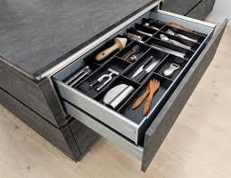 nolte küchen innenorganisation pdf kostenfreier