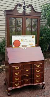Yardley Furniture Refinishing