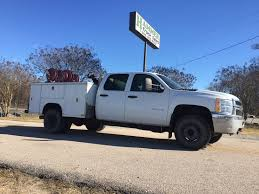 Search Results Mack Ch612 Single Axle Daycab 2002 Trucks For Sale Ohio Diesel Truck Dealership Diesels Direct New 2016 The Hummer H3 Suv Overviews Redesign Price Specs 2000 Chevrolet C5500 Dump Hammer Sales Salisbury Nc 2007 Kenworth T300 Service Mechanic Utility Search Results Bbc Autos Nine Military Vehicles You Can Buy Calamo Quality And Dependability Like None Other Peterbilt Wikipedia
