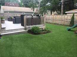 Home - Celebrity Greens Chicago Artificial Grass Prolawn Turf Putting Greens Pet Plastic Los Chaves New Mexico Backyard Playground Coto De Caza Extreme Makeover Pictures Synthetic Cost Brea California San Diego Fake Solutions Fresh For Home Depot 4709 Celebrity Seattle Bellevue Lawn Installation Life With Elise Astroturf Backyards Wondrous Supplier Diy Install