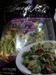 Sprouting Pumpkin Seeds by I Tried This Today U0026 It Is Fantastic Costco Giant Eagle Kale
