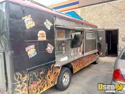 Chevy Food Truck | Used Food Truck For Sale In Texas List Of Food Trucks Wikipedia 1995 Gmc Food Truck Cali Style For Sale Near Austin Texas Trailer For Sale Houston Tx Kamen Rider Wizard Episode 1 Wiki Tampa Area Trucks Bay The Hot Potato Dallas Roaming Hunger Used In Craigslist New Virgin Olive Italian Home Mansfield Truck Piaggio Ape Car Van And Calessino Boosts S Pizza And Wings Restaurant Chevy In Food Truck In Houston Texas Youtube