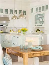 Architektur Beach Kitchen Accessories Small House Kitchens Coastal