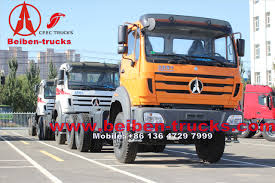 Hot Sale Beiben Truck Tractor Truck Price 10 Wheel-trucks For Sale ... Cab Chassis Trucks For Sale Truck N Trailer Magazine Selfdriving 10 Breakthrough Technologies 2017 Mit Ibb China Best Beiben Tractor Truck Iben Dump Tanker Sinotruk Howo 6x4 336hp Tipper Dump Price Photos Nada Commercial Values Free Eicher Pro 1049 Launch Video Trucksdekhocom Youtube New And Used Trailers At Semi And Traler Nikola Corp One Dumper 16 Cubic Meter Wheel Buy Tamiya Number 34 Mercedes Benz Remote Controlled Online At Brand Tractor
