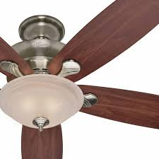 hunter ceiling fan replacement blade arms ceiling fans