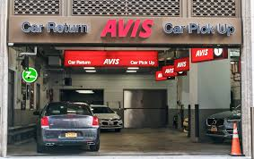 Maximizing Points And Miles With Avis Preferred For Car Rentals The Ultimate Guide To Avis Pferred Car Rental Program Oneway Airport Rentals Starting At 999 Rent Update 120 Get National Executive Elite Status Through Feb Klook Promo Codes 20 Off Coupon 75 Activites Jan 20 Chase Sapphire Reserve Credit Card Includes Free Rental Car Best Petrol In India Decluttr Coupon Code Coupons Printable And This Company Will Waive The Under 25 Fee For Aaa Dollar Express Rewards Your Costco Card Can Score A Cheap Autoslash An Easy Hack For Saving Money On
