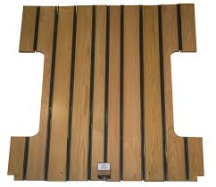 100 Truck Bed Parts Wood And Floor Kits BDW138012C Free Shipping On