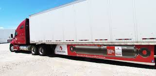 Message N Motion Launches Eye-Level Mobile Trailer Skirt Ad Campaign ... 439u Peterson Lightning Loader Plrei The Worlds Most Recently Posted Photos Of Kenwortht600 Flickr Trucking Owner Operator Business Plan Truck Maxresde Cmerge Example Derelict Truck Stock Photos Images Alamy Hits My Youtube On The Road In South Dakota Pt 6 Cstruction Videos Disney Pixar Cars Mack Hauler Lighting Transportation Democraciaejustica Trucking Olde Trucks Pinterest Charming Mcqueen 10 Paper Crafts Dawsonmmpcom Systems Rolling Out Allelectric Ford Transit System