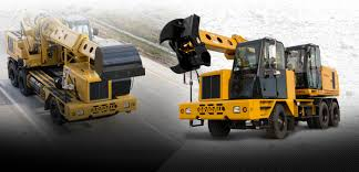 100 Digger Truck Videos Gradall Excavators For Road Highway And Heavy Construction