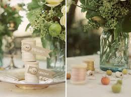 Rustic Vintage Wedding Decor Exclusive Ideas 5