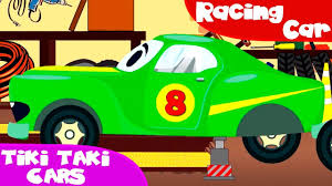 Racing Car Cartoon | Carsjp.com Auto Service Garage Center For Fixing Cars And Trucks 4 Cartoon Pics Of Cars And Trucks Wallpaper Great Set Various Transport Typescstruction Equipmentcity Stock Used Houston Car Dealer Sabinas Coloring Pages Of Free Download Artandtechnology Custom Cartoons Truck 4wd Bike Shirt Street Vehicles The Kids Educational Video Ricatures Cartoons Motorcycles Order Bikes Motorcycle Caricatures Tow Cany Wash Dailymotion Flat Colored Icons Royalty Cliparts
