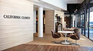 closet company near me find your local california closets showroom