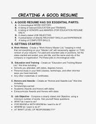 10 Resume For A Warehouse Worker | Payment Format Job Description Forcs Supervisor Warehouse Resume Sample Operations Manager Rumesownload Format Temp Simply Skills Printable Financial Loader Samples Velvet Jobs Top Five Trends In Information Ideas Examples 30 For Best 43 9 Warehouse Selector Resume Mplate Warehousing Format Data Analyst Example Writing Guide Genius