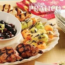 sud ouest cuisine pilons de poulet du sud ouest recettes cuisine et nutrition