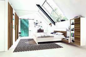 schlafzimmer ideen deko caseconrad