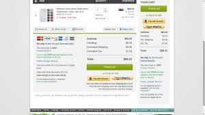 Dick Blick Coupon Code Free Shipping / Huggies Swim Diaper ... Betty Crocker Hamburger Helper Coupon Coolibar Ancestrycom Code Reviews Allen Brothers Meat Promo Hchners Com City Sights New York Promotional Randys Electric Away Coupon Code Hostgator 2019 List Oct Up To Yarn Warehouse Best Phone Deals Gifts Garage Ca Dustins Fish Tanks Baltimore Discount Fniture Stores Antasia Broadway Ebay Reddit For Eggshell Online 120th Anniversary Sale Inc Raj Jewels Azelastine Card Eve Lom Codes Cca Resale Coupons