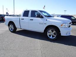 2018 New Ram 1500 2WD QUAD CAB 6'4' BX At Landers Serving Little ... New 2018 Ram 1500 Laramie Quad Cab Ventilated Seats Remote Start 2001 Dodge 2500 4x4 59 Cummins For Sale In Greenville Brussels Belgium August 9 2014 Road Service Truck Amazoncom Access 70566 Adarac Bed Rack Ram Rig Ready Sport Spied 2019 Express 4x2 64 Box At Landers 2007 Reviews And Rating Motor Trend 2015 Ecodiesel 4x4 Test Review Adds Tradesman Heavy Duty Model Addition To Crew 2wd Quad Cab Bx Standard 1999 Used 4dr 155 Wb Hd Premier Auto