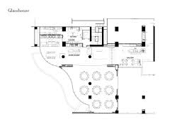 Glass House Philip Johnson Construction Details Inspirational Dallas Floor Plans New Home Architecture 101