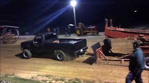 Antes Fort Truck Pulls - Last Pull Of 2017 - YouTube Local Street Diesel Truck Class At Ttpa Pulls In Mayville Mi V 8 Mack Farmington Pa 63017 Hot Semi Youtube 26 Diesel Truck Pulls 2013 Brookville In Fall Pull Ford Vs Chevy Pull Milton Fall Fair Truck Pulls 2018 Videos From Wtpa Saturday In Wsau Are Posted On Saluda Young Farmer 8814 4 Wheel Drives Youtube For 25 Diesel The 2012 Turkey Trot Festival Lewis County Fair 2016 Wmp Fremont Michigan 2017 Waterford Nw Tractor Pullers Association Modified Street Part 2 Buck Motsports Park