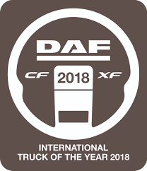 DAF New CF And XF Voted 'International Truck Of The Year' - DAF ... Cheap Intertional Harvester Mud Flaps Find Filmstruck Sets Expansion Multichannel Cano Trucking And Sons Anytime Anywhere Well Be There Detail 3 Diamond Logo Above The Grill Of An Antique Industrial Truck Body Carolina Trucks Careers Used Sales Masculine Professional Repair Logo Design For Selking Licensed Triple T Shirt Ih Gear Home Ms Judis Food Cravings Llc Chief Operating Officer Assumes Role Of President At Two Men And A Scania Polska Scanias New Truck Generation Honoured The S Series