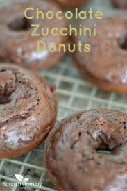Dunkin Donuts Pumpkin Donut Weight Watcher Points by Best 25 Dotties Donuts Ideas Only On Pinterest Raised Donuts