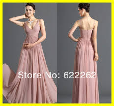 bridesmaid dresses hire choice image braidsmaid dress cocktail