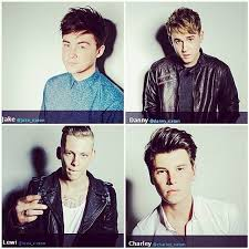 Hotel Ceiling Rixton Meaning by 44 Best Rixton Images On Pinterest Romance Fandom And Music