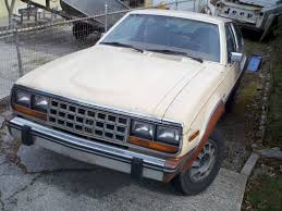 Craigslist Albuquerque Free Stuff | New Car Models 2019 2020 Craigslist Dallas Fort Worth Tx Cars And Trucks By Owner Corpus Christi Used And Many Models Under 1963 Chevy Truck 2019 20 New Car Release Date For Sale In Lubbock Texas The El Paso T Near Me Updates Fresh Perfect San Antonio Tru 21252 Toyota Tacoma Amazing Craig List Free Stuff Top Laredo Designs