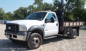 2005 Ford F550 Super Duty XL Flatbed Truck | Item DE4855 | S... Ford Flatbed Truck For Sale 1297 1956 Ford Custom Flatbed Truck Flatbeds Trucks 1951 For Sale Classiccarscom Cc1065395 S Rhpinterestch Ford F Goals To Have Pinterest Work Classic Metal Works N 50370 1954 Set Funks 1989 F350 Flatbed Pickup Truck Item Df2266 Sold Au Rare 1935 1 12 Ton Restored Vintage Antique New Commercial Find The Best Pickup Chassis 1971 F 550 Xl Sale Price 15500 Year 2008 Used 700 Dropside 1994 7102 164 Custom Rat Rod 56 Ucktrailer Kart