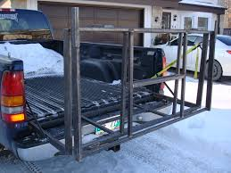 Built A Snowmobile Ramp For My Truck - ArcticChat.com - Arctic Cat ... Finnegans Garage Ep4 A New Bed Floor For The Ramp Truck Youtube Just Car Guy Cool Unusual Flatbed Truck Ramp Lowering Innovations 2013 Discount Ramps Big Boy Ii Atv And Xside Review Alinum Trucks Vans Loading Inlad Amazoncom Black Widow Afl9012 Folding Motorcycle1 Pack Accessory Muck Gemplers Product Test Madramps Dirt Wheels Magazine Quad For Box Pictures Omega 93201 Wide 20 Ton Capacity Hot Wiki Fandom Powered By Wikia Mike Box Snowmobile