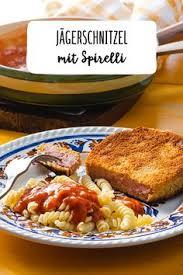 77 typisch deutsche küche ideen in 2021 deutsche küche