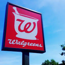 Walgreens Scam Awareness Or Fraud Walgreens 25 Off 150 Rebate From Alcon Dailies Shipping Coupon Code Creme De La Mer Discount Photo Book Printable Coupons For Sales Coupons Ads September 10 16 2017 Modells In Store Whitening Strips Walgreens 2day Super Savings Pass Fake Catalina And Circulating Walgensstores Calendars Codes 5starhookah 2018 Free Toothpaste Toothbrush Coupon With Kayla