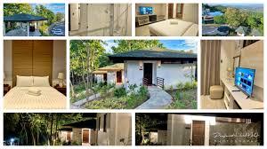 100 Villa In Experience Casitas De Amaya In Cagayan De Oro