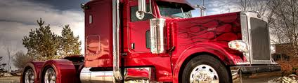 100 Raney Truck Parts Best Image Of VrimageCo
