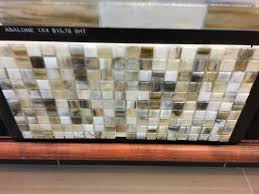 Yelp Arizona Tile Rancho Cordova floor tile takes a few days delivery from la yelp