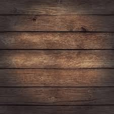 Dark Wood Clipart Wallpaper 3