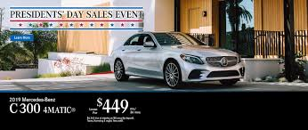 100 Craigslist Cars And Trucks For Sale By Owner In Ct Rallye Motors MercedesBenz Dealership In Roslyn NY
