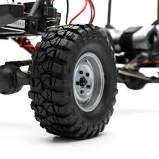 Rc Car Rock Crawler 1/10 Scale 4wd Off Road Racing Buggy Climbing ... Intertional Making Air Disc Brakes Standard On Lt Series Trucks Paper Truck Papercraft Your Own Vector Eps Ai Illustrator Make Your Pull Back Roller Whosale Trade Rex Ldon Simpleplanes Own Weapon Truckbasic Truck 2019 Ford F150 Americas Best Fullsize Pickup Fordcom Mercedes Benz Arocsagrar Semi Truck Why Spend 65k A Fancy New With Bedside Storage When You New Ranger Midsize In The Usa Fall For Unbeatable Quality Design Always Fit Trux To Your Man Ets2 How To Make Skin Tutorial Youtube Rc Car Rock Crawler 110 Scale 4wd Off Road Racing Buggy Climbing