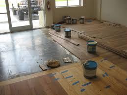 Shamrock Plank Flooring Dealers by 093 Jpg